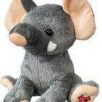 BHPA Elephant nb